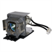 Infocus Replacement Lamp for, IN102