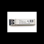 Hewlett Packard Enterprise JD061A SFP 1310nm network transceiver module