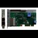 Lenovo 7ZT7A00544 adaptador y tarjeta de red Ethernet 1000 Mbit/s Interno