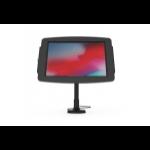 "Compulocks 159B102IPDSB tablet security enclosure 25.9 cm (10.2"") Black"