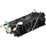 HP Inc. Fuser Assembly