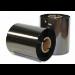 Armor APR 6, 114/300 printer ribbon