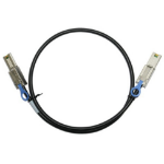 "Lenovo 00D5234 Serial Attached SCSI (SAS) cable 118.1"" (3 m)"