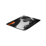 Canyon CND-CMP3 mouse pad Multicolour Gaming mouse pad