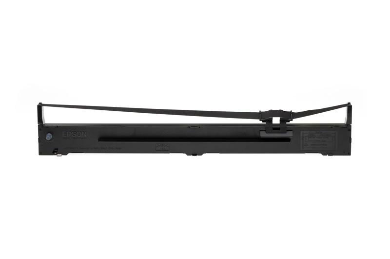 Epson Cartucho negro SIDM para LQ-2090 (C13S015336)