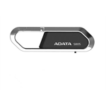 ADATA S805 16GB 16GB USB 2.0 Type-A Grey USB flash drive