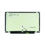 2-Power 2P-LP140WH2(TL)(B1) Display notebook spare part