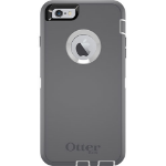 "Otterbox Defender 5.5"" Cover Grey"