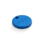 Chipolo ONE Bluetooth Blue