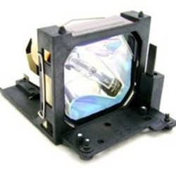 Projector Lamp For Edp X20