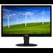Philips Brilliance LCD monitor, LED backlight 241B4LPYCB