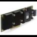 DELL PERC H330 PCI Express x8 3.0 1.2Gbit/s RAID controller