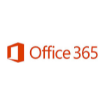 Microsoft Office 365 Extra File Storage, 1u, NL 1 license(s) Add-on