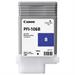 Canon 6629B001 (PFI-106 B) Ink cartridge blue, 130ml