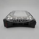 Origin Storage 1.8TB 10K SAS 3.5in XSeries M4 HotSwap Kit
