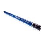 Staedtler Noris 2H 12pc(s) graphite pencil