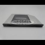 Origin Storage 256GB MLC SSD Latitude E6400/10 2.5in SATA Media (2nd) BAY