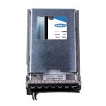 Origin Storage 960GB Hot Plug Enterprise SSD 3.5in SATA Mixed Work Load