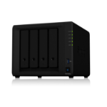 Synology DS418PLAY/40TB-REDPRO 4 Bay NAS