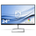 Philips E Line Monitor LCD con Ultra Wide-Color 246E9QDSB/00