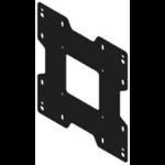 "Peerless ACC450 50"" Black flat panel wall mount"