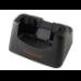 Honeywell EDA50-HB-R accesorio para lector de código de barras