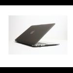 eSTUFF ES82103 Notebook cover notebook accessory