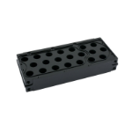 Aqua Computer 33502 Black hardware cooling accessory