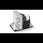 Acer EC.JCQ00.001 lámpara de proyección 180 W P-VIP