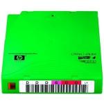 "Hewlett Packard Enterprise C7974AN blank data tape 800 GB LTO 0.5"" (1.27 cm)"