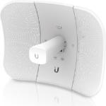 Ubiquiti Networks LiteBeam AC Gen2 Network bridge White