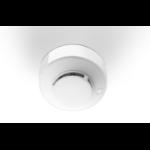 Lupus Electronics 12117 smoke detector Optical detector