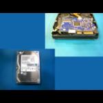 HP 684592-001 internal hard drive 250 GB Serial ATA III