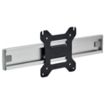 Atdec AWM-HS-S flat panel mount accessory