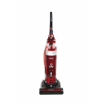 Hoover 39100496 Bagless Black,Red 3 L
