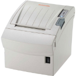 Bixolon SRP-350plusIII Direct thermisch POS-printer 180 x 180 DPI Bedraad