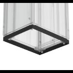 Eaton ETN-REPA810B rack accessory