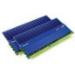 Kingston Technology HyperX 2GB DDR3 Memory Kit