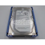 Origin Storage 450GB 15K Tank Chassis Desktop Fixed SAS HD wth caddy