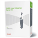 HP SUSE Linux Enterprise Server x86 32/64bit