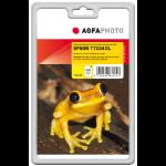 AgfaPhoto APET702YD ink cartridge