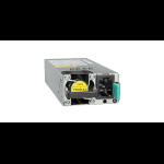 Intel FXX750PCRPS unidad de fuente de alimentación 750 W Metálico