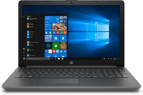"HP 15-db0021na Grey,Silver Notebook 39.6 cm (15.6"") 1920 x 1080 pixels 2.6 GHz AMD A A6-9225"