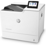 HP LaserJet Enterprise M653dn Colour 1200 x 1200 DPI A4