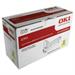 Oki 44318505 Drum kit, 20K pages