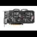 ASUS 90YV04X0-M0NA00 AMD Radeon R9 270 2GB graphics card