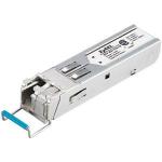 Zyxel 10G SFP+ LR network transceiver module Fiber optic 10000 Mbit/s SFP+ 850 nm