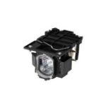 Hitachi DT01411 projector lamp 250 W UHP