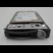 Origin Storage 300GB 15k P/Edge C6100 Series 2.5in SAS Hotswap HD w/ Caddy