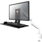 Newstar keyboard/mouse support